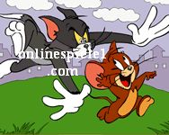 Sort my tiles tom and jerry gratis spiele